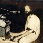 1976 rok koncert Exodusu w Sosnowcu