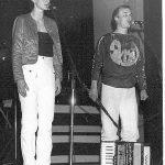 SKRZAT 1982
