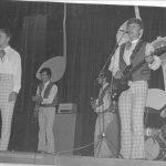 Wulkany 1969