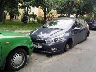 auto_senatorska3