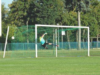 zexs sport Bzura Chodak+-w (2)