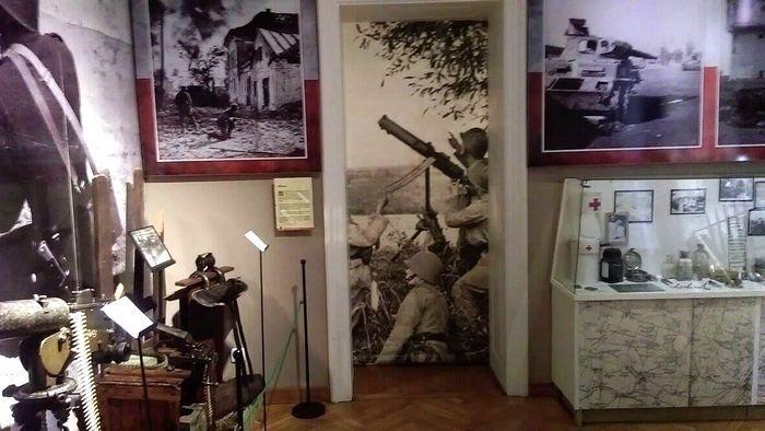 muzeum-iv