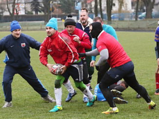 2017-01-01-rugby-326
