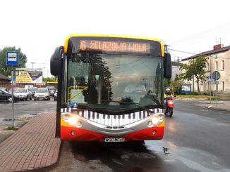 autobus-001
