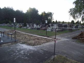 cmentarz II