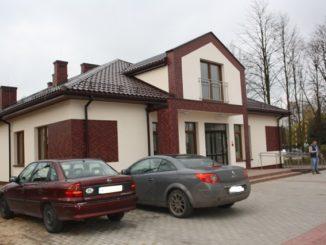 II - Gminne Centrum już rusza-1