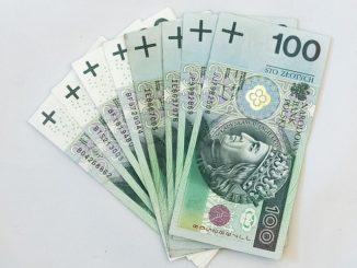 money-2298497_640