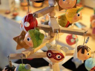 toys-3112171_640