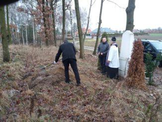 pogrzeb II