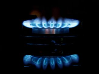 gas-1938298_640