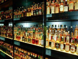 Dół - Amator whisky-2
