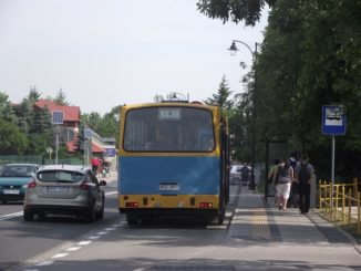 autobusy IV