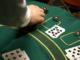 Poker i kasyna są nierozłączne